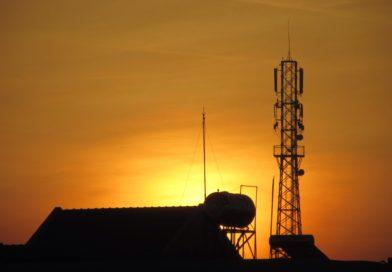 TUYỂN DỤNG: Nhân viên kỹ thuật Điện/Điện tử/Điện tử viễn thông Làm việc tại MobiFone TP Hồ Chí Minh