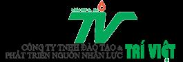 Trí Việt HRD – Đào Tạo & Phát Triển Nguồn Nhân Lực