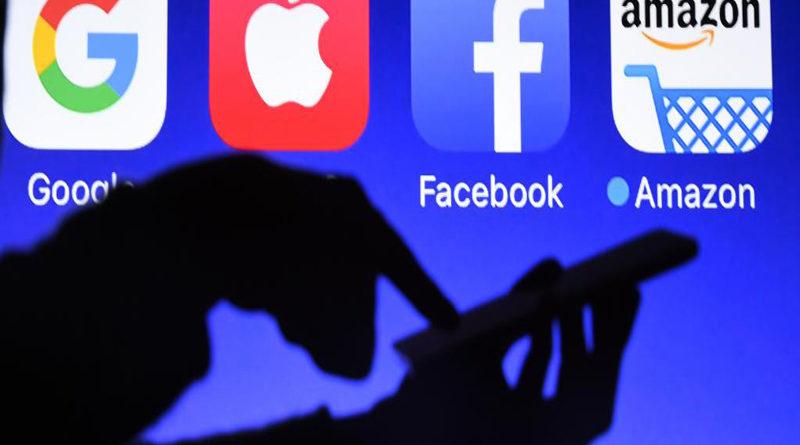5 cách dùng mạng xã hội hủy hoại sự nghiệp của bạn