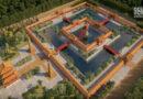 Khám phá di sản chùa Một Cột-Diên Hựu bằng công nghệ thực tế ảo