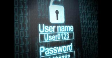 20 mật khẩu dễ gặp nguy cơ nhất: Mật khẩu của bạn có trong danh sách này không?