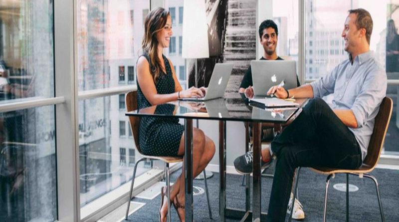Những cách giải quyết xung đột với đồng nghiệp