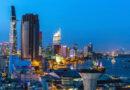 Mô hình chính quyền đô thị ở Hà Nội, Đà Nẵng và TP HCM