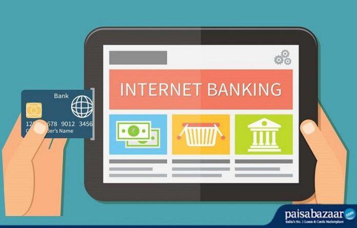 Online Banking – Mười mẹo an toàn để bảo vệ bản thân và chống lại những kẻ lừa đảo online